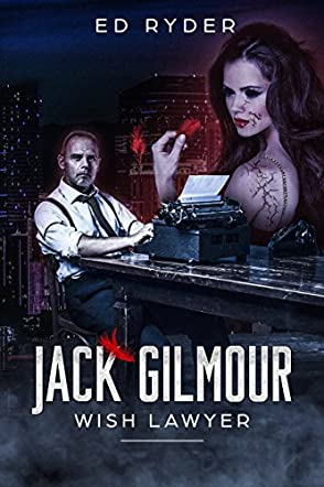 Jack Gilmour