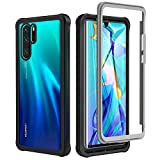 Huawei P30 Pro Hülle, Huawei P30 Pro New Edition Hülle,