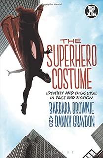 Best superheroes com clothing Reviews
