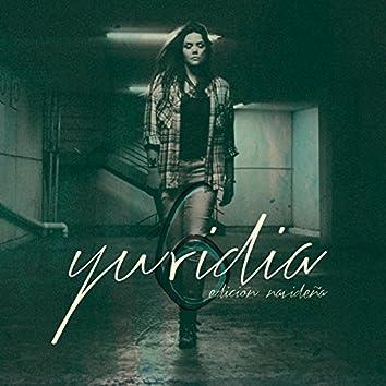 6 (Edición Especial [Only CD Content])