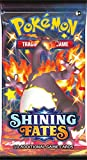 Pokemon TCG: Shining Fates Booster Pack