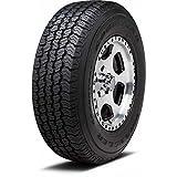 Goodyear Wrangler ArmorTrac Radial Tire - 265/70R16 111T