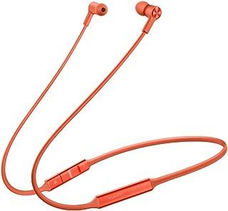 Huawei CM70-C Freelace Bluetooth Noise Reduction Earphones - Amber Sunrise (Pack of1)