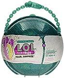 L.O.L. Surprise! Pearl Surprise - Style 2 bambola