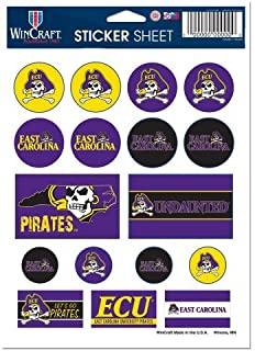 new concept dab97 899cb East Carolina ECU Pirates Official NCAA 5