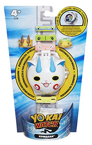 Yokai B7500 Yo-Kai Watch Accessories, S