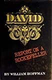 David: Report on a Rockefeller