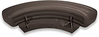 Intex PureSpa Inflatable Bench for 28421/28422 / 28423/28424
