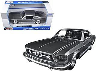 Best pro built model cars Reviews
