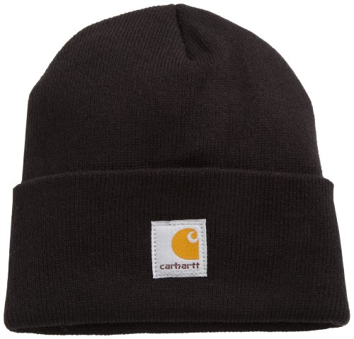 Carhartt Youth Big Boys' Acrylic...