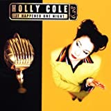It Happened One Night - olly Cole