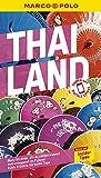 MARCO POLO Reiseführer Thailand: Reisen mit Insider-Tipps. Inklusive kostenloser Touren-App
