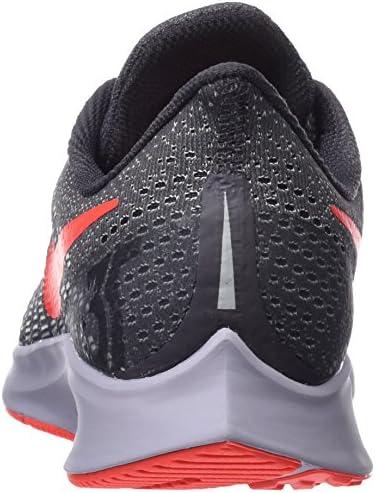 Nike Men's Herren Laufschuh Zoom Pegasus 35 Turbo Training Shoes
