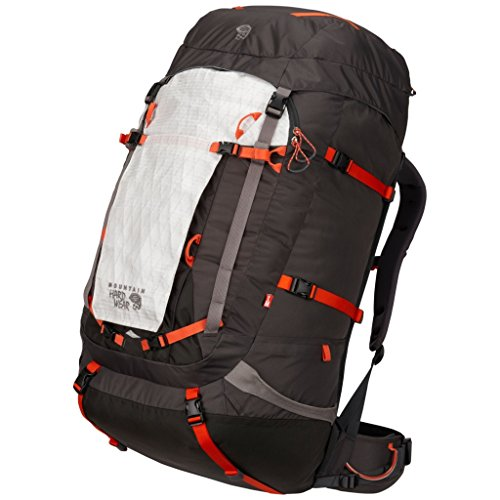 Mountain Hardwear Unisex BMG 105 Backpack