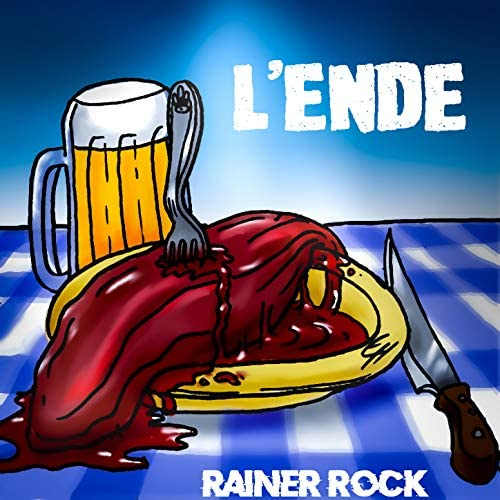 Rainer Rock
