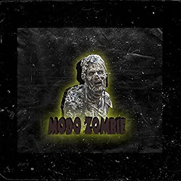 Modo Zombie