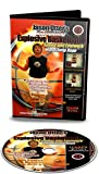 Hoopsking avec Jason OTTER'S (English Edition) Format DVD
