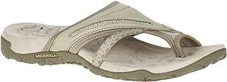 Women's Terran Post Ii Athletic Sandal