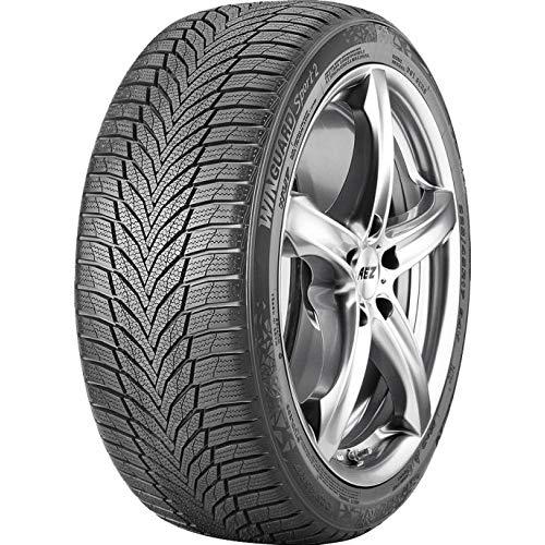 Gomme Nexen Winguard sport 2 wu7 215 45 ZR18 93W TL Invernali per Auto