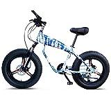 Sports de plein air banlieue ville vélo de route vélo de montagne 20 pouces VTT 30 vitesses...