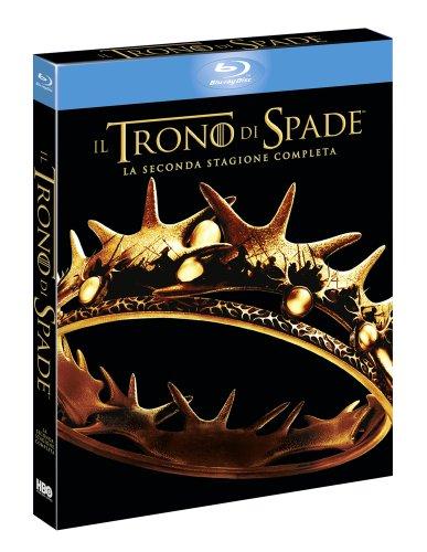 Il trono di spadeStagione02