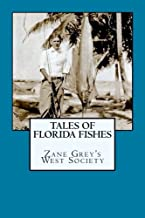 Tales of Florida Fishes
