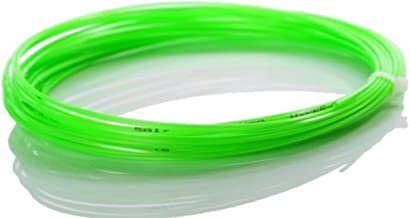 Solinco Hyper-G Heaven High Spin poly string - 40 foot Pack