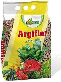 comprar comparacion ARGIFLOR (arcilla expandido) de 5 litros