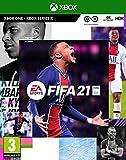 Fifa 21 - Xbox One e Abbonamento Xbox Live Gold - 3 Mesi   Xbox Live - Codice download
