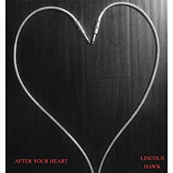 After Your Heart
