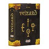 Wizard Jubiläumseditionen 2021 - 25-Jahre-Edition - mit 7 Sonderkarten und 25 Metallmünzen