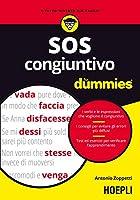 SOS congiuntivo For Dummies