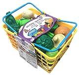 Egmont Toys - Peonza para bebé (511028) , color/model surtido