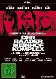 Der Baader Meinhof Komplex [Alemania] [DVD]