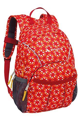 Vaude Kinderrucksack Minnie 4.5 Kinderrucksack