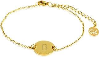 bam bijoux soldes