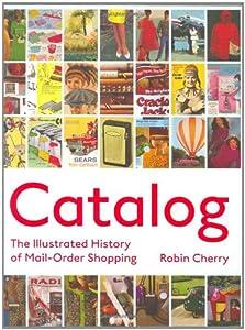 Catalogue Request Center | BorntoLove com