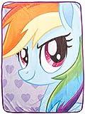 My Little Pony Beddings