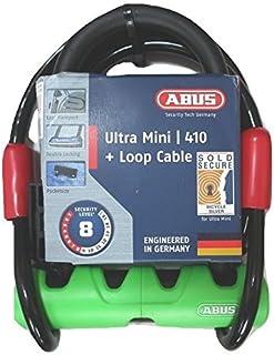 ABUS ULTRA MINI 410/150 HB140+SH34+10/120 アブス [並行輸入品]