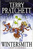 Wintersmith: (Discworld Novel 35) (Discworld series) (English Edition)