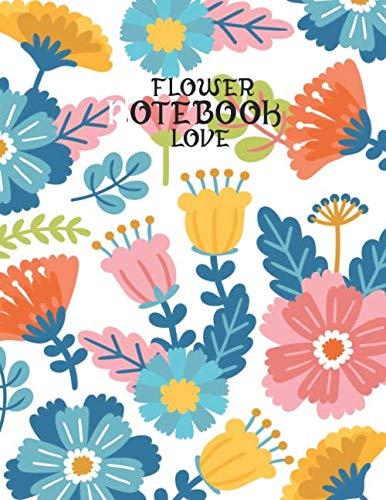 "Floral Verde Stub Alambre 0.7mm 22swg X 7.00/"" 60 Grms aproximadamente 110+ Floristería"