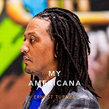 My Americana