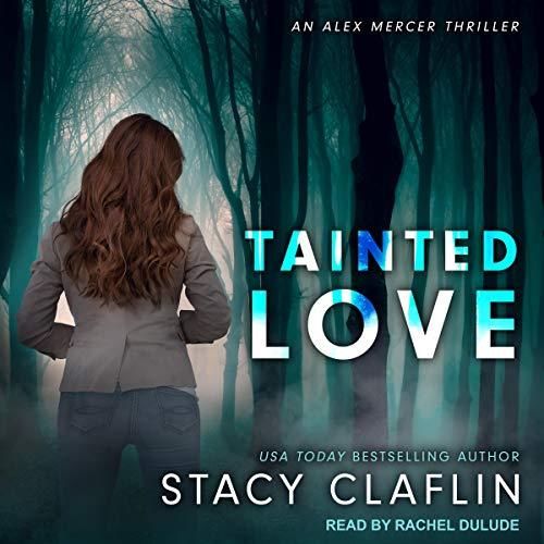 Couverture de Tainted Love
