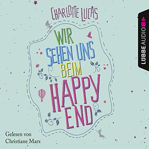 Wir sehen uns beim Happy End Titelbild