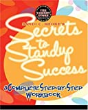 Sandi C. Shore's Secrets to Stand-Up Success: A Complete Step-By-Step Workbook