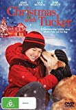 Christmas with Tucker [ NON-USA FORMAT, PAL, Reg.0 Import - Australia ] -  DVD, Larry A. McLean, James Brolin