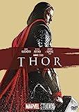 Thor 10° Anniversario Marvel Studios (DVD)