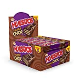 Huesitos Superchoc 25X46G 1150 g