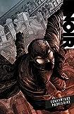 Spider-Man Noir (Nouvelle édition)
