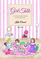 女子学生のための英語コミュニケーション―Girl Talk